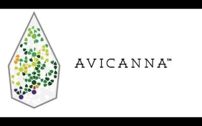 Avicanna Inc. (OTCQX: AVCNF), (TSX: AVCN) Emerging Growth Conference 16 – September 15, 2021