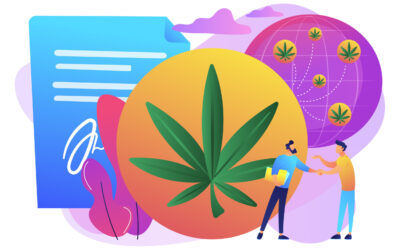 How to get hired as a budtender in Canada