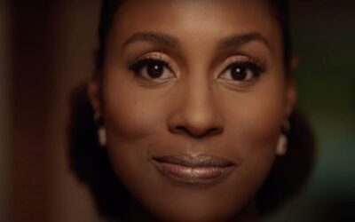 7 strains to enjoy while watching HBO's Insecure